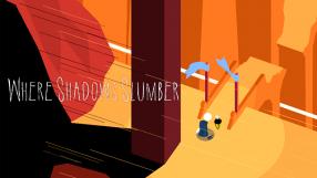 Baixar Where Shadows Slumber Demo