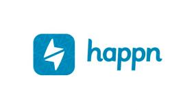 Baixar happn — App de paquera