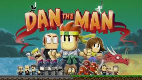 Baixar Dan The Man para iOS