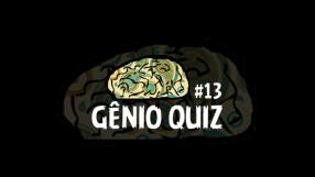 Baixar Gênio Quiz 13