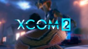 Baixar XCOM 2 para Mac