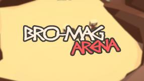 Baixar Bro-Mag Arena para Mac