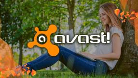 Baixar Avast Free Antivirus