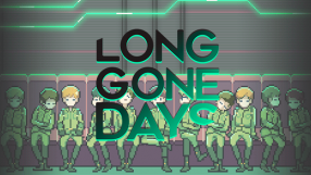 Baixar Long Gone Days