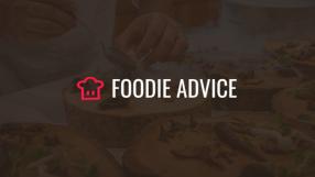 Baixar Foodie Advice