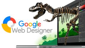 Baixar Google Web Designer para Linux