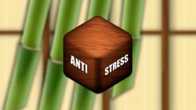 Baixar Antistress - relaxation toys