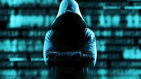 Hacker assume controle do sistema de transporte de São Francisco