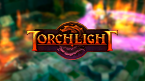 Baixar Torchlight para Windows