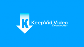 Baixar KeepVid Video Downloader