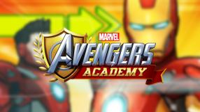 Baixar MARVEL Avengers Academy