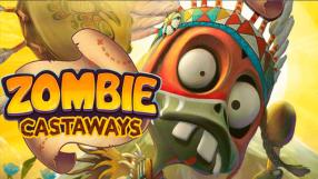 Baixar Zombie Castaways
