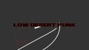 Baixar Low Desert Punk para Mac