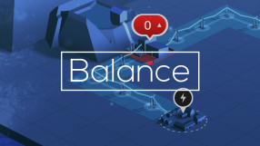 Baixar Balance para iOS
