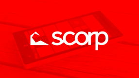 Baixar Scorp para Windows Phone