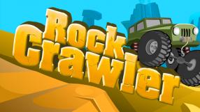 Baixar Rock Crawler para Android