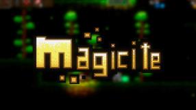 Baixar Magicite para SteamOS+Linux