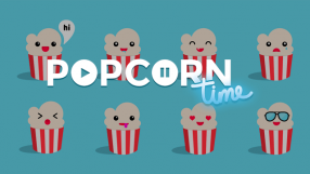 Baixar Popcorn Time para Windows