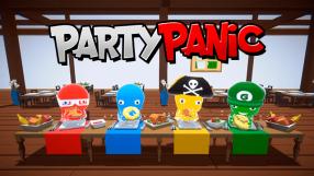 Baixar Party Panic