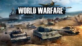 Baixar World Warfare