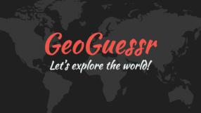Baixar GeoGuessr