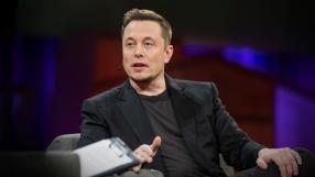 Elon Musk: 'IA é mais perigosa que arma nuclear'