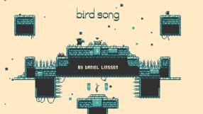 Baixar birdsong para Mac