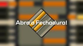 Baixar Abra a Fechadura!