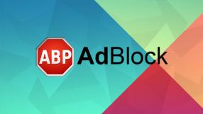 Baixar Adblock Plus Android
