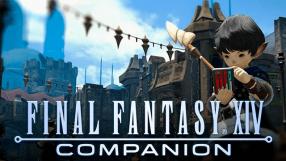 Baixar FINAL FANTASY XIV Companion para Android
