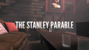 Baixar The Stanley Parable para Mac