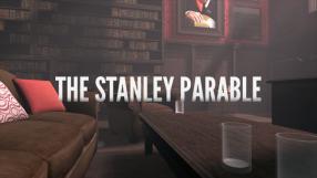 Baixar The Stanley Parable para Mac