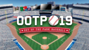 Baixar Out of the Park Baseball 19 para Windows