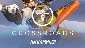 Baixar Crossroads for Overwatch