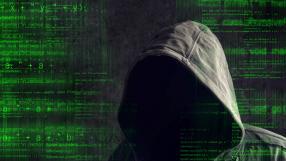 EUA acusam Coréia do Norte de ataque hacker