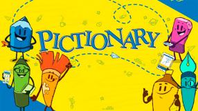 Baixar Pictionary™ para iOS