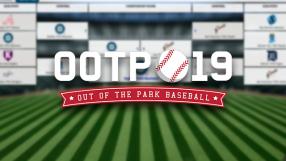 Baixar Out of the Park Baseball 19 para Mac