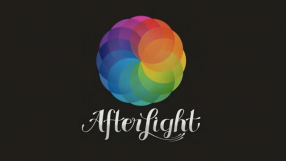 Baixar Afterlight para Android