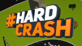 Baixar HardCrash para Linux