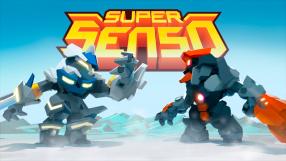 Baixar Super Senso para iOS