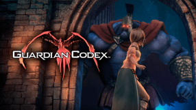 Baixar Guardian Codex