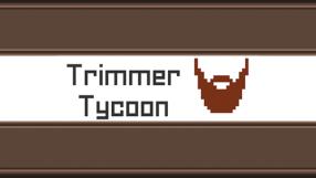 Baixar Trimmer Tycoon