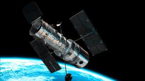 Telescópio Hubble volta a funcionar normalmente