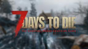 Baixar 7 Days to Die para SteamOS+Linux