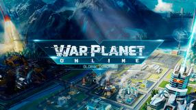 Baixar War Planet Online: Conquista Global para iOS