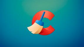 Baixar CCleaner para Mac