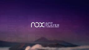Baixar Nox App Player