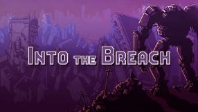 Baixar Into the Breach para Mac