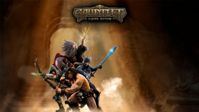 Baixar Gauntlet Slayer Edition para Windows