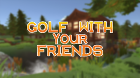 Baixar Golf With Your Friends